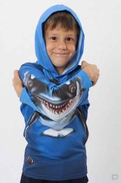 Creative Kid Dresses Creative20Kid20Dresses005