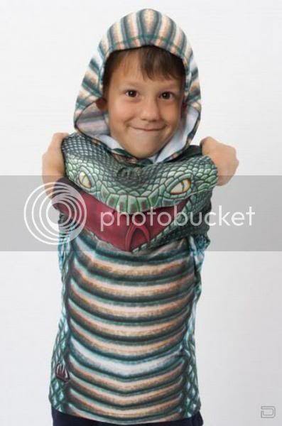 Creative Kid Dresses Creative20Kid20Dresses007