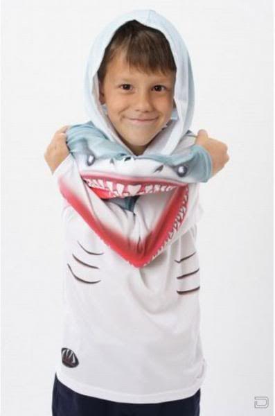 Creative Kid Dresses Creative20Kid20Dresses008