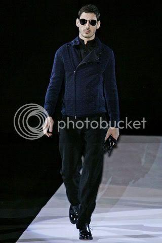 Stylish Sweaters For Men Giorgio_armani_zip_cardigan_ed