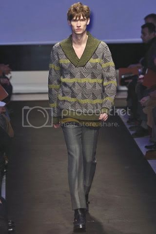 Stylish Sweaters For Men Missonied