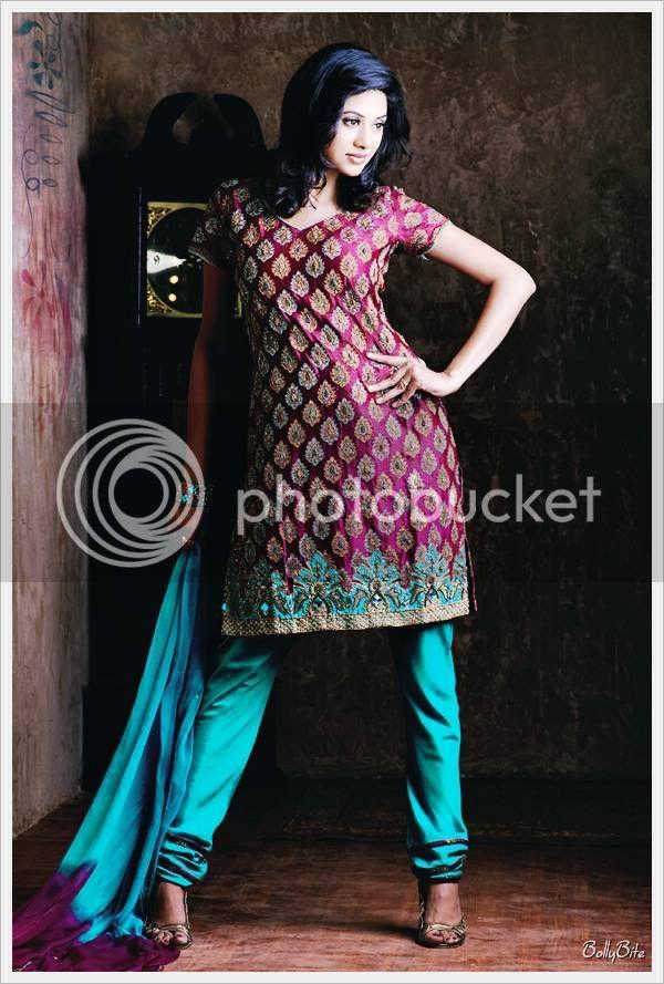 Salwar Suit Collection L