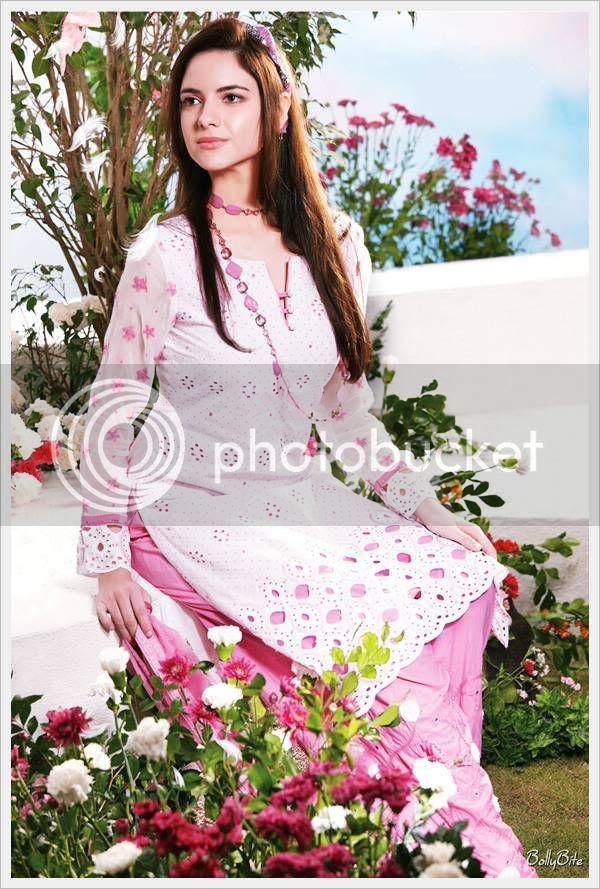 Salwar Suit Collection SilentFun