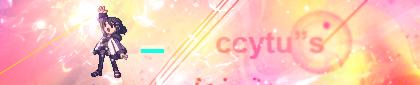 Extraño undertagsss >: Cocytus