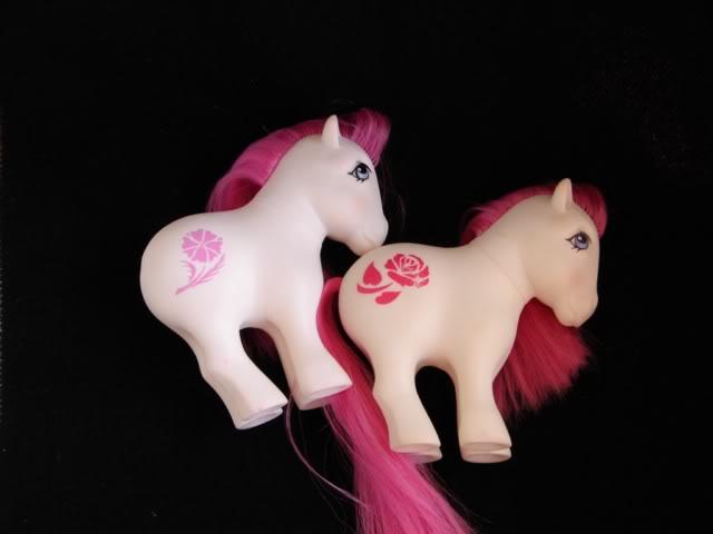 Blanquear un pony 001640x480-4
