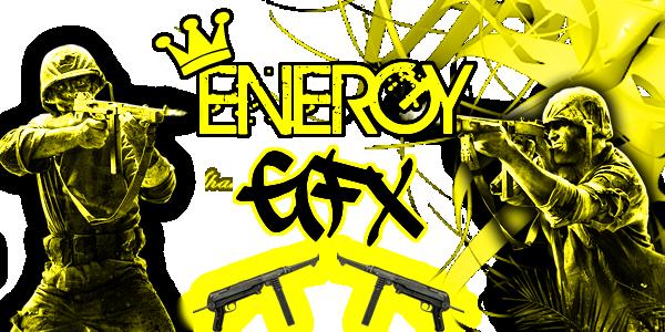 .ENERGY GFX.