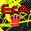 new era logo n avatar ERA