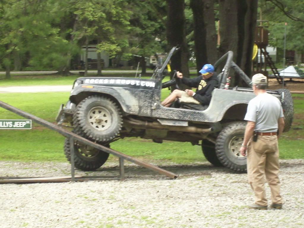 Jeep camp last weekend Picture069