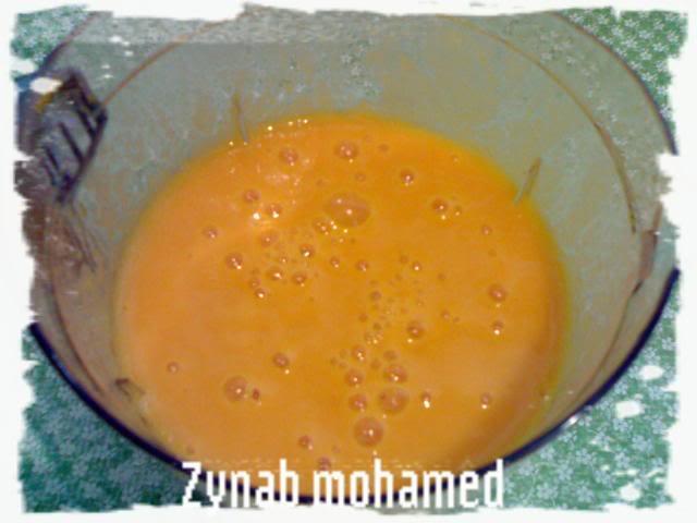عصير المشمش  12-001