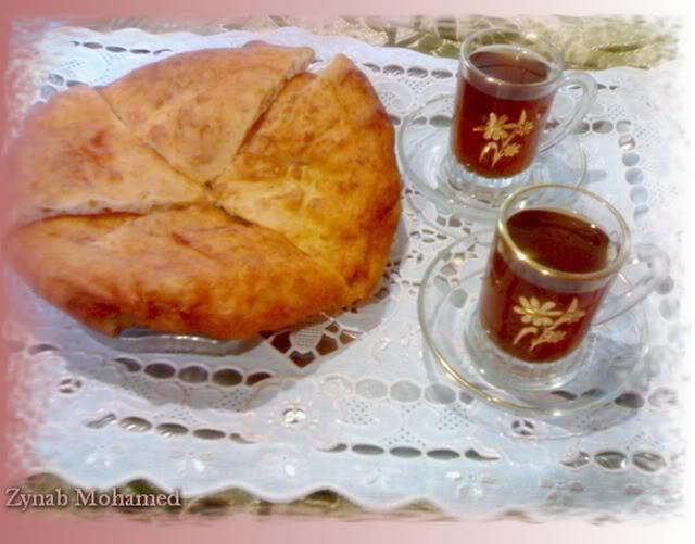 صح فطوركم يااحرار F6f9a236