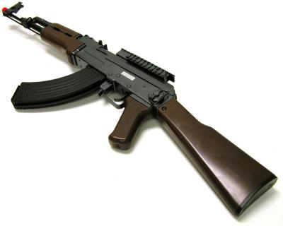 Kĩ thuật bắn M4A1 và AK-47 trong CS 1.6 nè  Ak47jpg