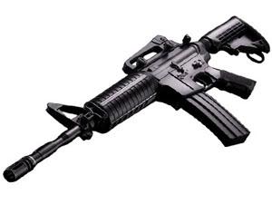 Kĩ thuật bắn M4A1 và AK-47 trong CS 1.6 nè  M4a1shot