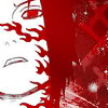 Eikõ 栄光 price of fame, prince of darkness  ♅ Sasuke_Icon_by_Shanako