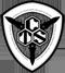 [CTS-SCHOOL] เปิดภาคเรียนที่ 1 - Page 2 Logoctsschool60