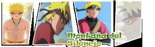 ◄•Montaña del Silencio•►