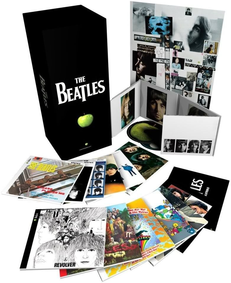 The Beatles - Stereo Box Set [16CD´s][RS][WU][1fichier] Beatles_Stereo_Box_Set