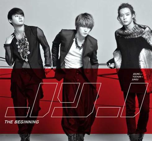 [08112010][News]JYJ… Đâu là giới hạn tài năng nghệ thuật của họ? 1