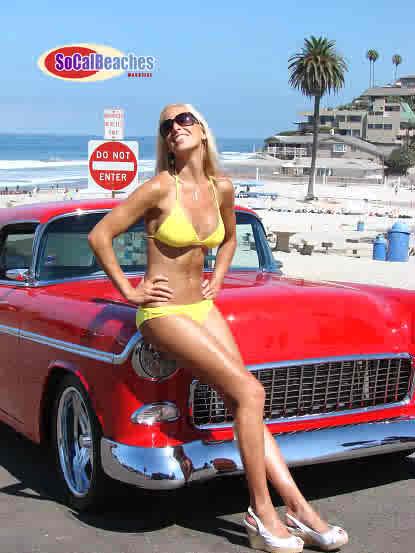 Algumas Maquinas - Página 5 415_Swimsuit_Bikini_Model_Chelsey_121