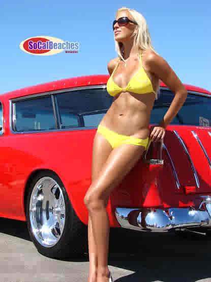 Algumas Maquinas - Página 5 415_Swimsuit_Bikini_Model_Chelsey_9