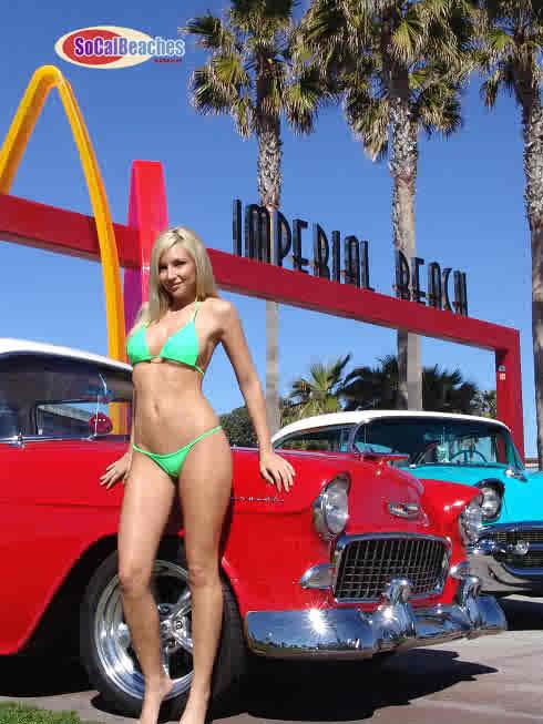 Algumas Maquinas - Página 5 490_2008_2_27_Imperial_Beach_55_Chevy_57_Chevy__122-reszie_logo