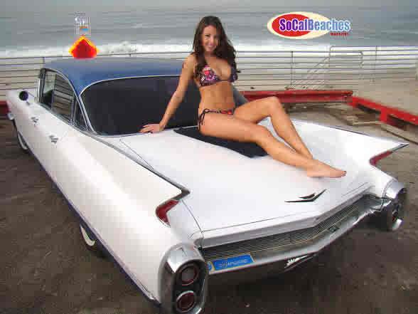 Algumas Maquinas - Página 5 588_swimsuit_model_leslie_1960_cadillac_055-reszie_logo