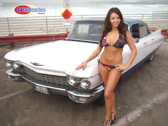 Algumas Maquinas - Página 5 588_swimsuit_model_leslie_1960_cadillac_156-resize2