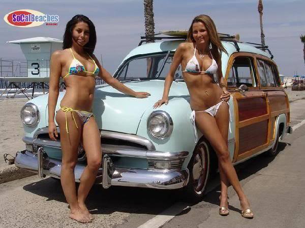 Algumas Maquinas - Página 5 600_2007_Oceanside_Ca_1951_Mercury_Chop_Top_720_reszie_logo