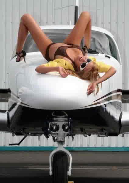 Algumas Maquinas Aero10