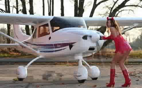 Algumas Maquinas Aero13