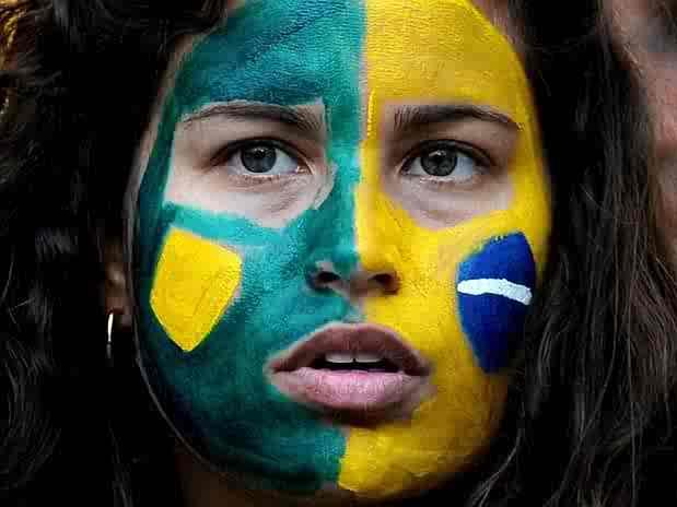 MUSAS DA COPA DA AFRICA!!! AMUSA7