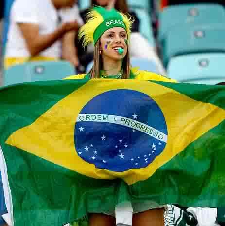 MUSAS DA COPA DA AFRICA!!! AMUSA9