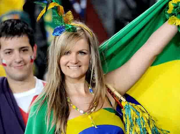 MUSAS DA COPA DA AFRICA!!! ASSMUSA3