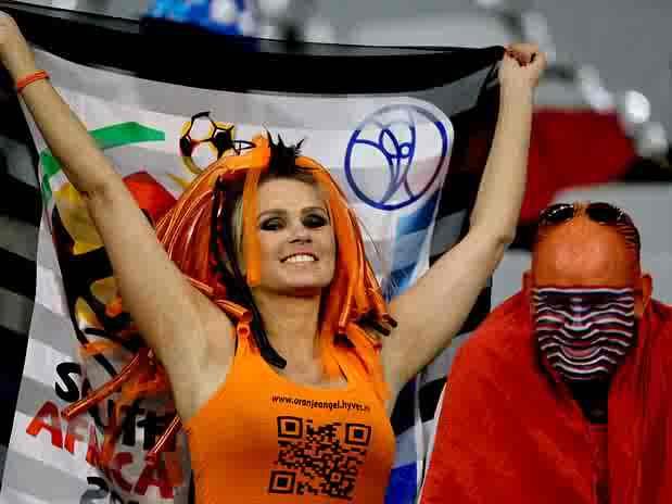 MUSAS DA COPA DA AFRICA!!! MUSSACOPA15