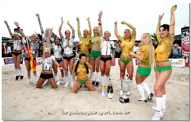 MUSAS DA COPA DA AFRICA!!! Copa1