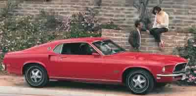1969 69 Camaro OE Estilo Roda bem Acabamento Cromado Novo Conjunto de moldagem de moldação