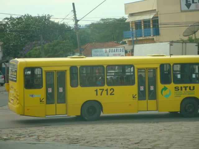 Linha 171 TRANSPORTE GARANTIDO!!! DSC08101