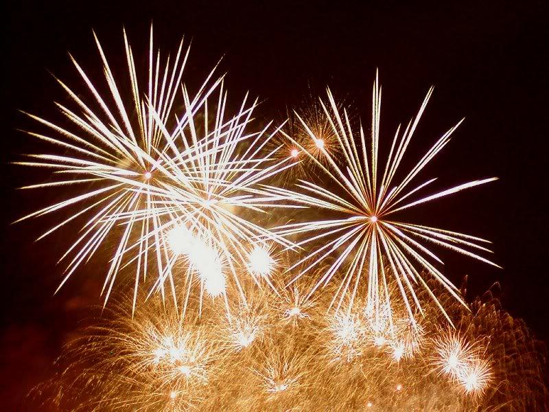 FELIZ NATAL ANO NOVO 2011 Happy-new-year-fireworks