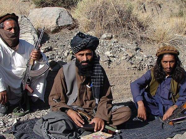 groupes talibans Swa39