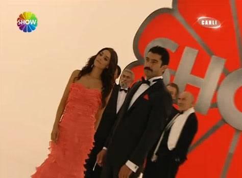 Ezel - serial turcesc difuzat pe  ATV  TR - Pagina 2 Ezel006