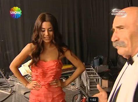 Ezel - serial turcesc difuzat pe  ATV  TR - Pagina 2 Ezel007