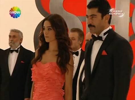 Ezel - serial turcesc difuzat pe  ATV  TR - Pagina 2 Ezel009