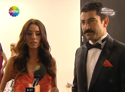 Ezel - serial turcesc difuzat pe  ATV  TR - Pagina 2 Ezel011