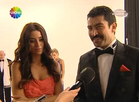 Ezel - serial turcesc difuzat pe  ATV  TR - Pagina 2 Ezel012