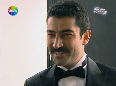 Ezel - serial turcesc difuzat pe  ATV  TR - Pagina 2 Ezel014