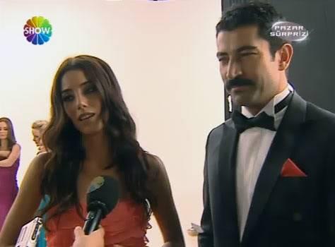 Ezel - serial turcesc difuzat pe  ATV  TR - Pagina 2 Ezel015