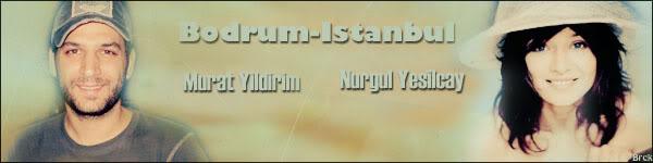 Nurgül Yesilçay Nn
