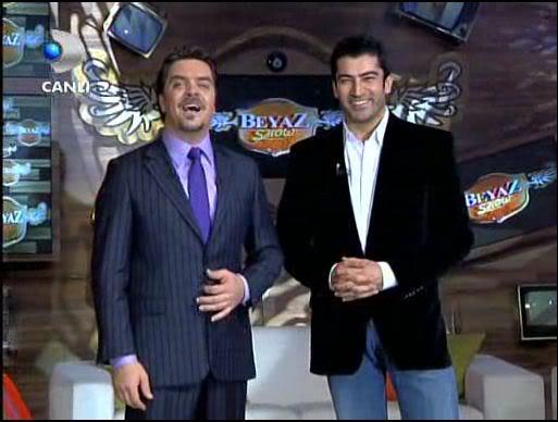 Ezel - serial turcesc difuzat pe  ATV  TR - Pagina 2 1