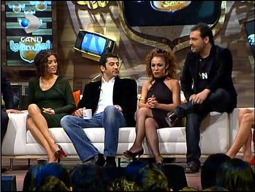 Ezel - serial turcesc difuzat pe  ATV  TR - Pagina 2 11