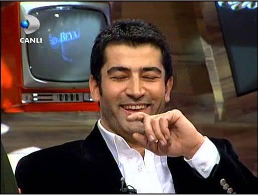Ezel - serial turcesc difuzat pe  ATV  TR - Pagina 2 12