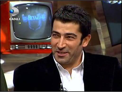 Ezel - serial turcesc difuzat pe  ATV  TR - Pagina 2 13